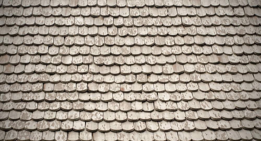 Pizarra: un material de moda en la edificación de viviendas