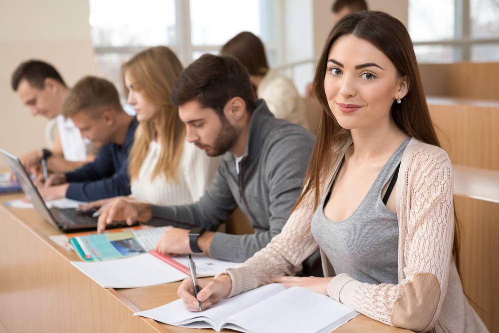 ¿Es la educación privada la respuesta a la calidad educativa en España?