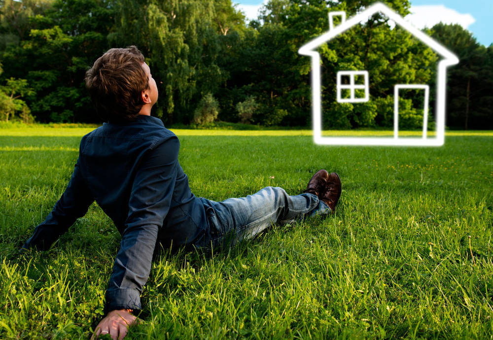 Maneras de cuidar el medio ambiente desde tu casa