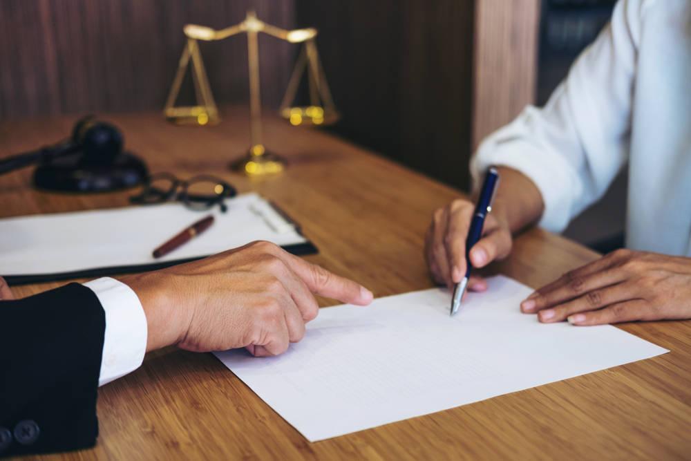 Factores a tener en cuenta para elegir asesor fiscal