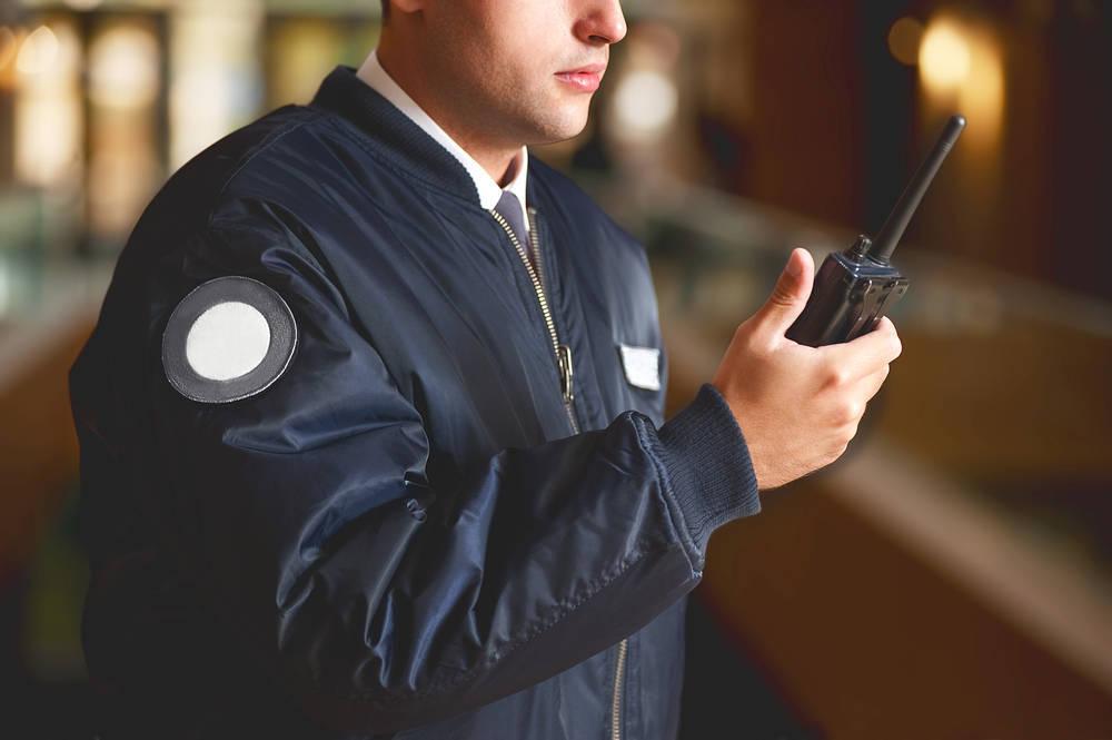 ¿Qué es necesario para ser vigilante de seguridad?