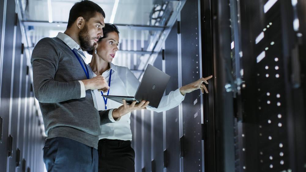 Novedades tecnológicas que facilitan la vida de las empresas