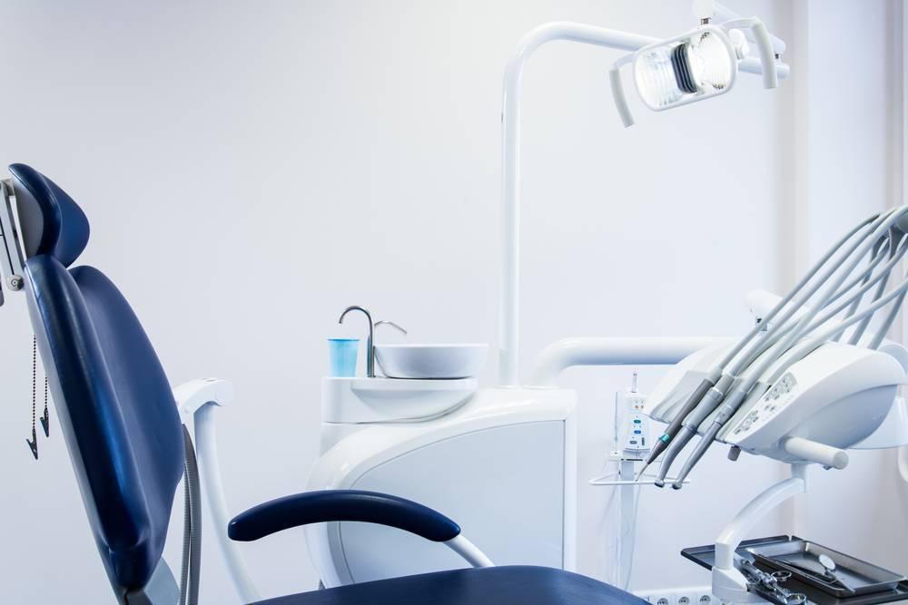 Las nuevas tecnologías, una mejora necesaria para el cuidado de nuestros dientes