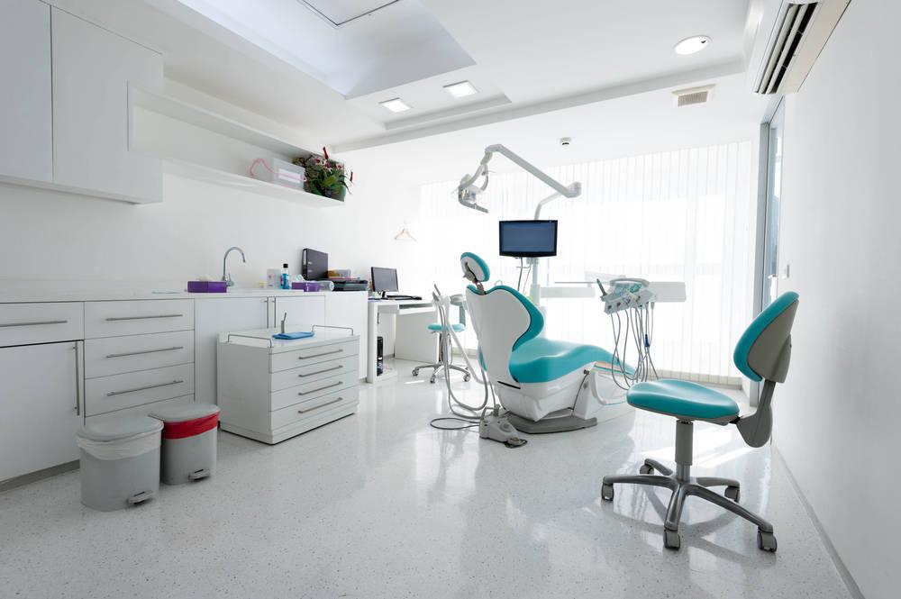 ¿Qué influye en un paciente al elegir su clínica dental?