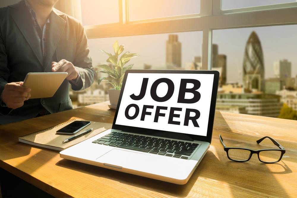 La mayor oferta de empleo público en 15 años