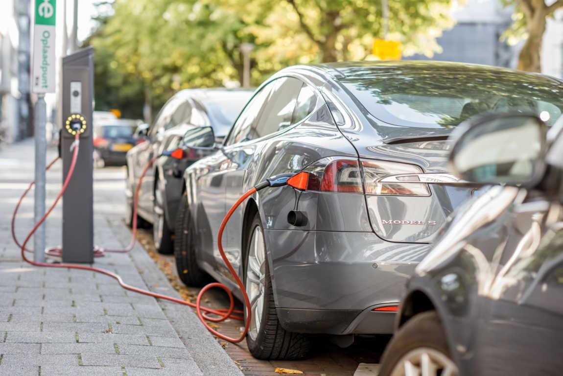 Principales dudas sobre los vehículos eléctricos