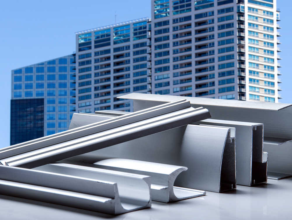 Los datos más curiosos sobre el aluminio