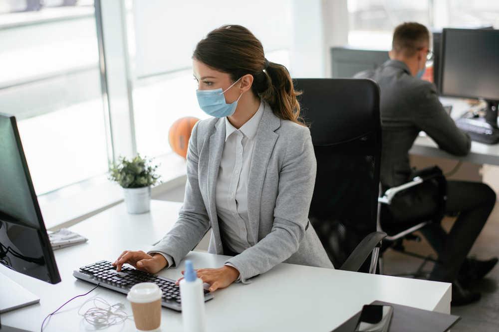 El mantenimiento informático en la empresa del siglo XXI