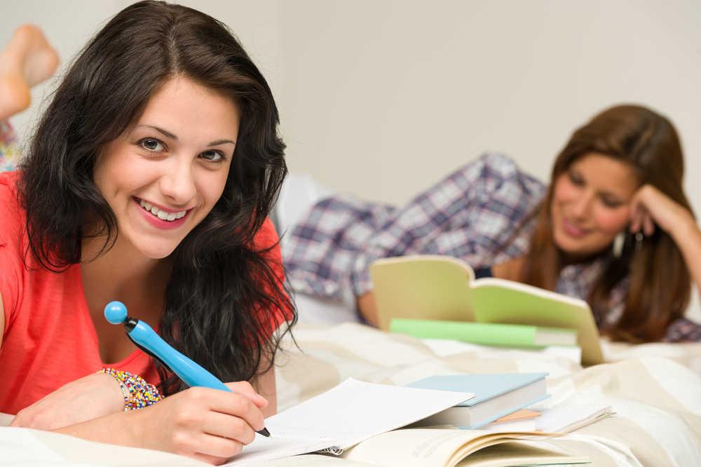 ¿Qué debe ofrecer la mejor residencia de estudiantes?