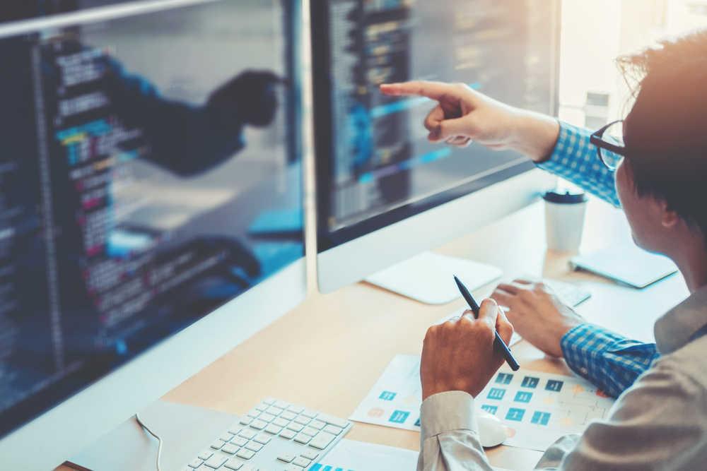 Los softwares más utilizados en las empresas